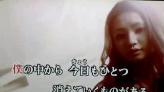 吉田拓郎 #カラオケ #しのび逢い 作詞・作曲 吉田拓郎 カラオケで歌いました吉田拓郎。 1990年発売のアルバム「176.5」より、「しのび逢い」をカ...