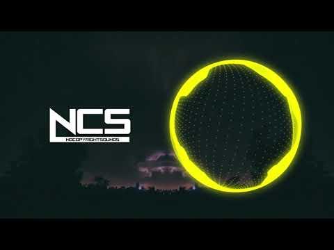 Rob Gasser x Michael White x Miss Lina - Modular [NCS Release]