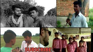 Highlights of all video by Entertainment GURUJI