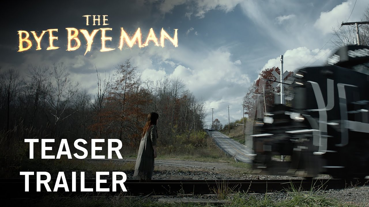 The Bye Bye Man movies online 2017 Yify movie download Torrent 1080p