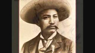 Juventino Rosas: Ojos Negros - Polka & Ultimo Adiós - Mazurka (Nadia Stankovitch)