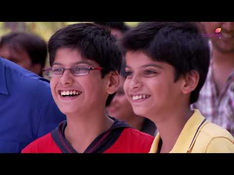 Repeat Parichay - 1st February 2013 - परिचय - Full