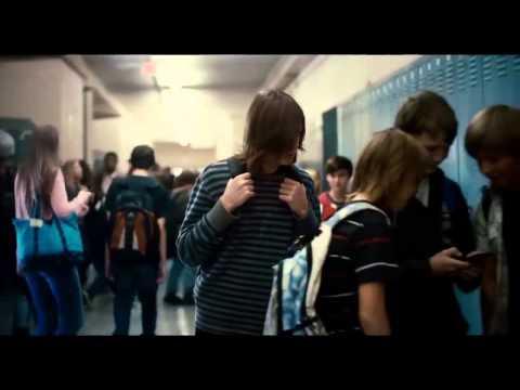 Disconnect - Trailer subtitulado español HD