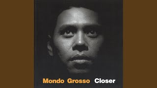 Provided to YouTube by For Life Music Untitled · MONDO GROSSO / MON...