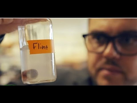 Murky waters of Flint (RT Documentary)