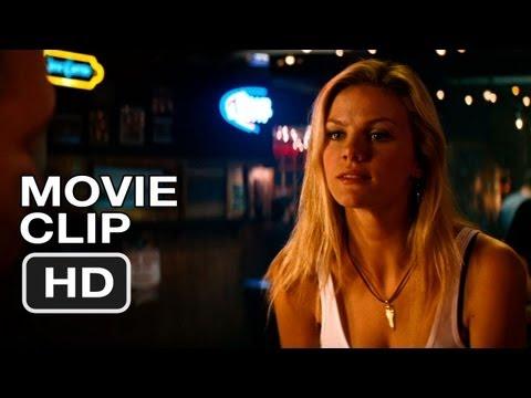 Battleship Movie Clip #4 - Good Start (2012) Taylor Kitsch Movie HD