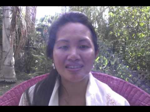Om Mani Padme Hum Buddhist Chant Meaning