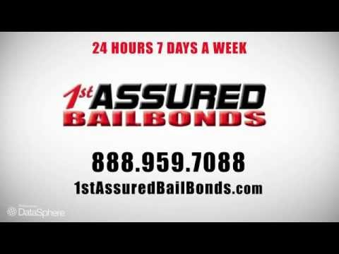 1st Assured Bail Bonds of Muskegon, Grand Rapids and Ottawa County 1stAssuredBailBonds.com