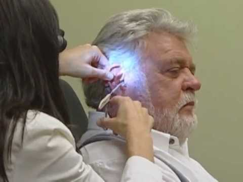 news-channel-9-in-chattanooga-features-hearing-aids-at-johnson-audiology