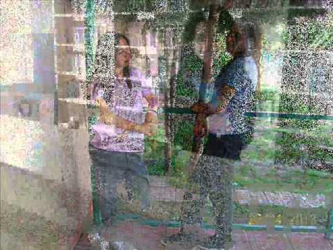 2012-13 S.beyLi Orhangazi Lisesi Tm-C MezunLarı Anısına..