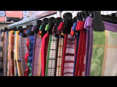 Centergross - Commerce / Commercio