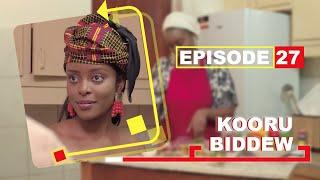 Kooru Biddew - Saison 6 - Épisode 27