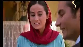 Download lagu Sahra drama episode 54 صحرا ډرامه 54 برخـــــه MP3