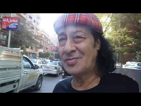 محمد نجم يكذب احمد ادم