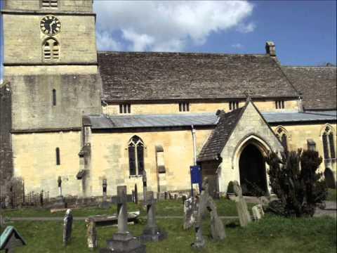 Prestbury England 39 S Most Haunted Village Youtube