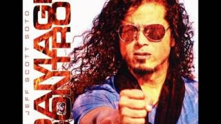 Watch Jeff Scott Soto Give A Little More video