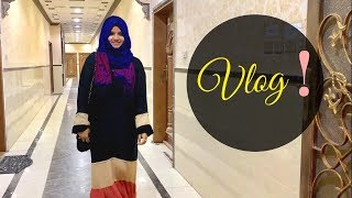 Special day in my life || Abaya makeover || Gift from STC Pay