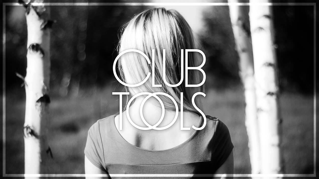 Tukka & Raufuss - Flamingo Road (Sans Souci Remix)
