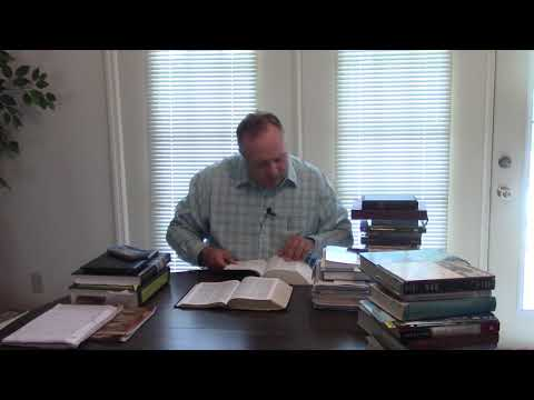 Bible Review   The Good News Bible With Deuterocanonicals/Apocrypha