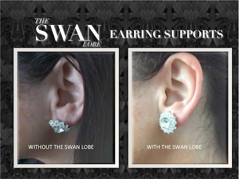 Why Do My Ears Hurt When I Wear Earrings Wearing Earrings