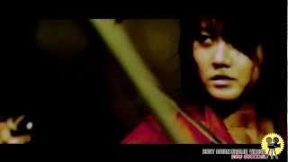 BADV Round 1 ◘ Killer K trailer