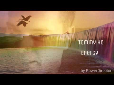Tommy HC  Energy Free Download
