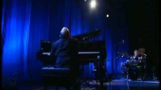 Michel Petrucciani Trio - Cantabile