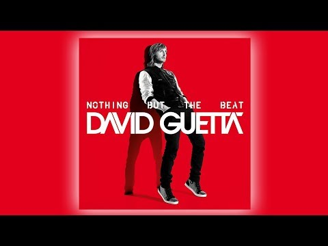 David Guetta feat. Timbaland & Dev