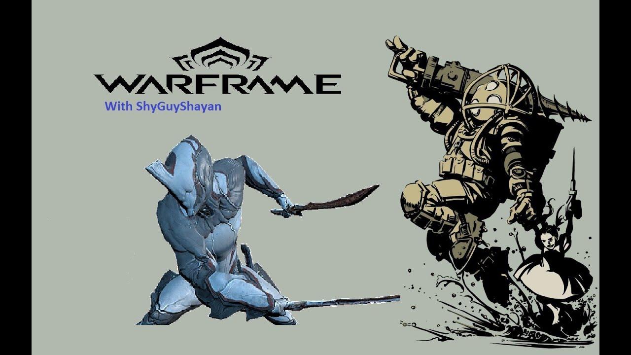 Bioframe