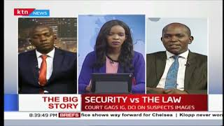 Violation of Human rights still common; Police abuse human rights | The Big Story Part 2