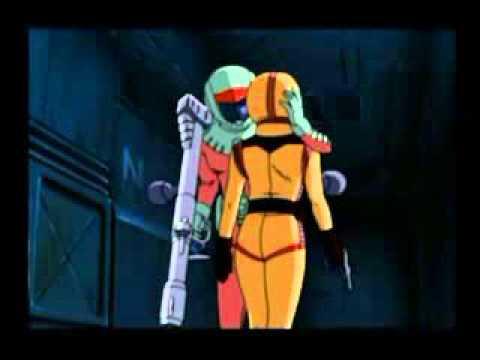 機動戦士ガンダム めぐりあい宇宙 ラストシーン