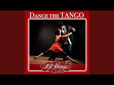 Tango Continental