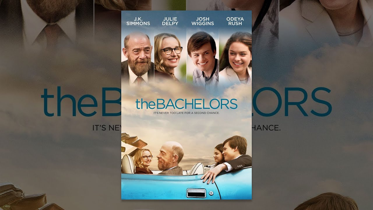 Download The Bachelors
