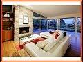 Mid Century Modern Living Room   Mid Century Modern Living Room Furniture