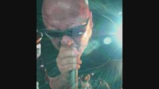 Black Francis - All in my mind