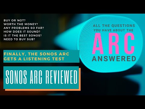 sonos-arc-sonic-performance-review-and-my-buying-recommendation