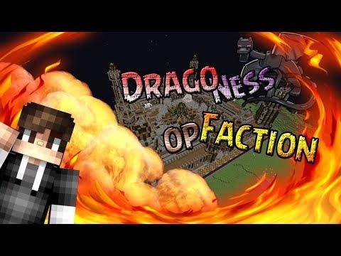 Dragoness Op-Factions-Key,Pets,fazione degli iscritti e molto altro!!!