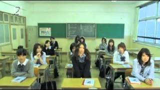方言彼女。 相沢美羽総集編.