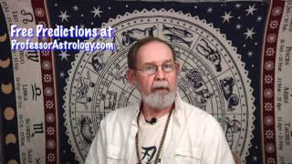 Capricorn Sex Secrets Astrology