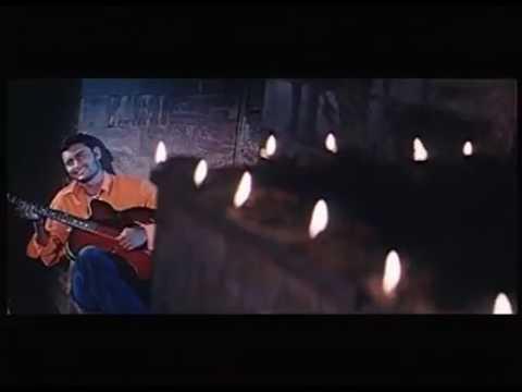 Mita re mita I love you odia film song | odia superhit movie song | i love you full movie songs |