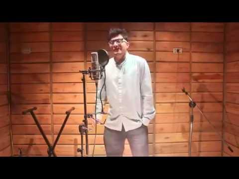 Parbona ami charte toke bangla song  2017