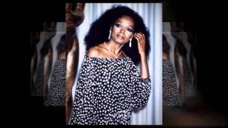 Watch Diana Ross One More Chance video
