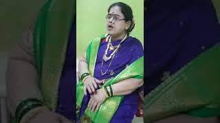 Amhi jijau chya muli song