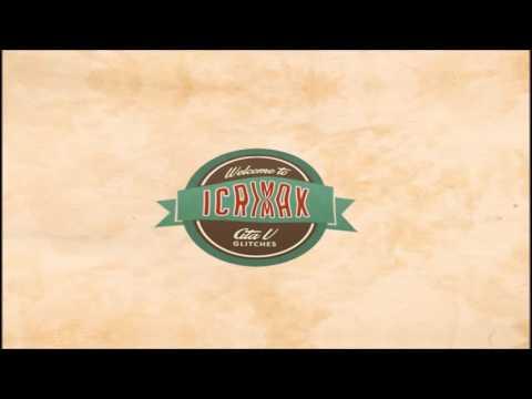 iCrimax Hintergrundbeat Roadtrip through Europe 13  Jan Chmelar | YouTuberBackroundBeats Mp3