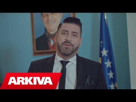 Meda - President Rugova (Official Video HD)