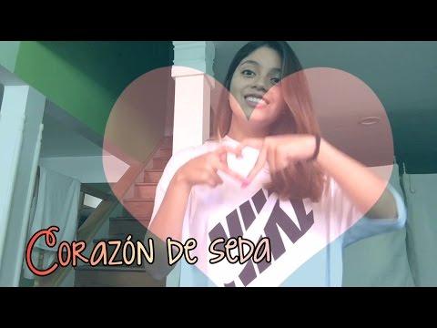 Video Star! Corazón de seda- Ozuna