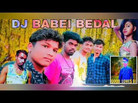 PYAAR ME KAMI KHOEJ KE MOKE RE BHOLDELI DJ RIMEX SONG DJ BABAI BEDAL  NAGPURI SONG BEWAFA SONG 2020