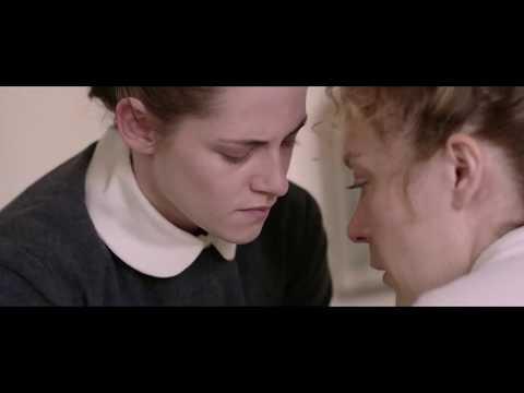 Lizzie and Bridget Part 3 (Lizzie 2018)