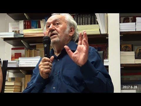 Dr. Pavel Chirilă. Sfaturi pentru o fitoterapie  eficientă