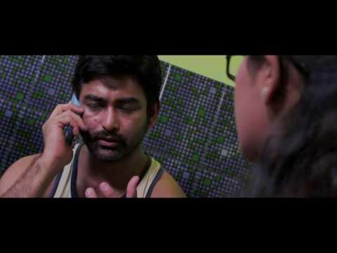 KHELA SESHE a game of love || TRAILER || Bengali Short Film